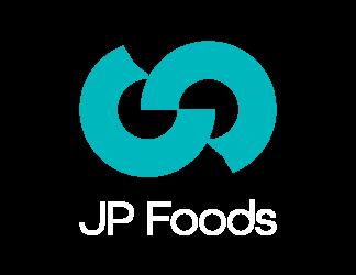 JPFoods